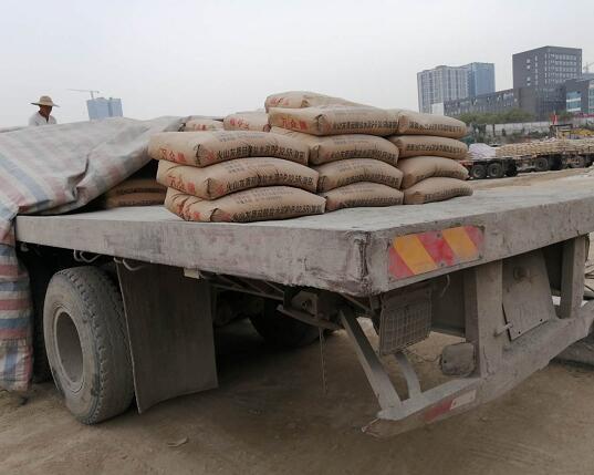 福田装修材料配送沙子价格,福田装修材料配送沙子厂家