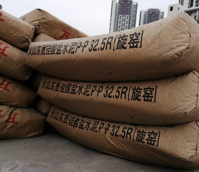 福田装修材料配送沙子,福田装修材料配送沙子哪家好