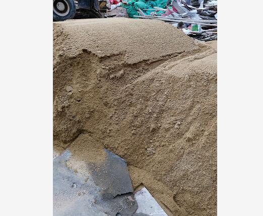 福田装修材料配送沙子,福田装修材料配送沙子厂家